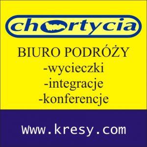 Kresy.com - Profesjonalne wycieczki na Ukrainę